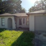sell my house fast Hudson FL