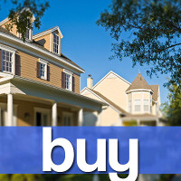 buy  Carolina investment property