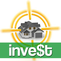 Virginia trust deed investments
