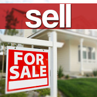 sell my Richmond and Surrounding Virginia house fast