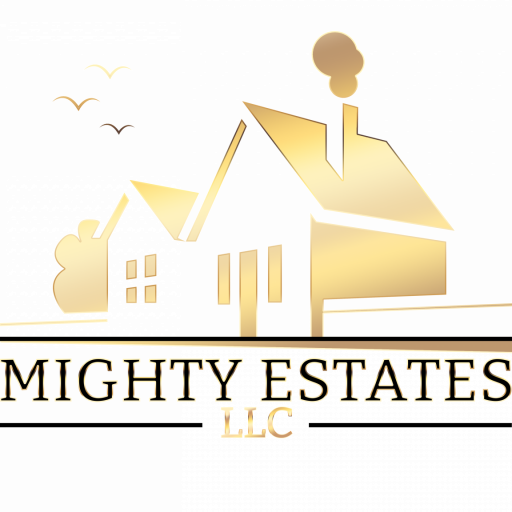Mighty Estates, LLC logo