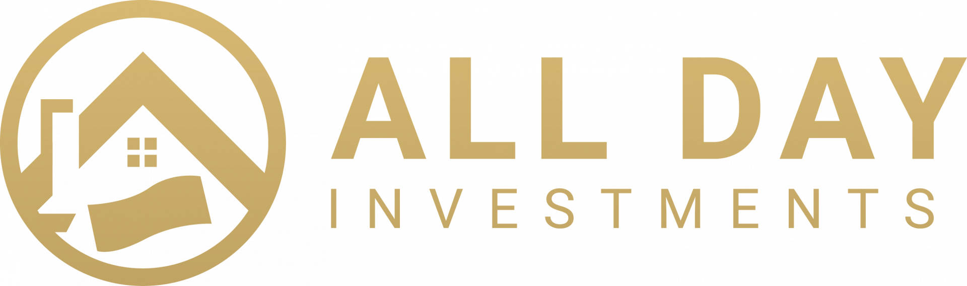 All Day Investments logo