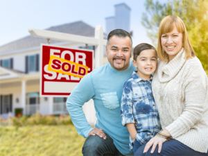 We can buy your Murrieta house. Contact us today!
