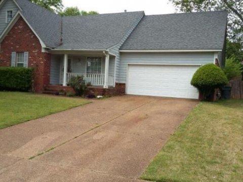Killer Deal In Raleigh 4444 Garrison Reduced Green