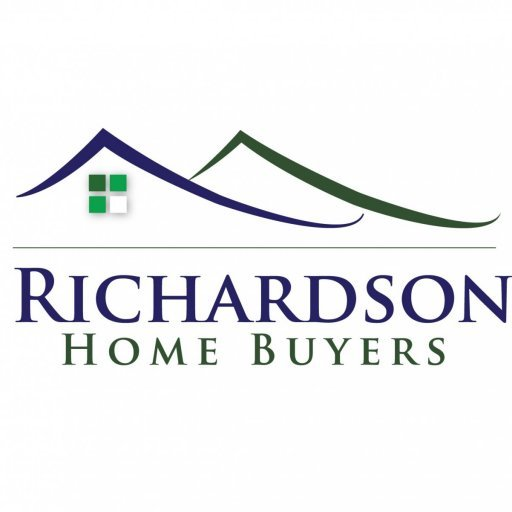Richardson Home Buyers, LLC. logo