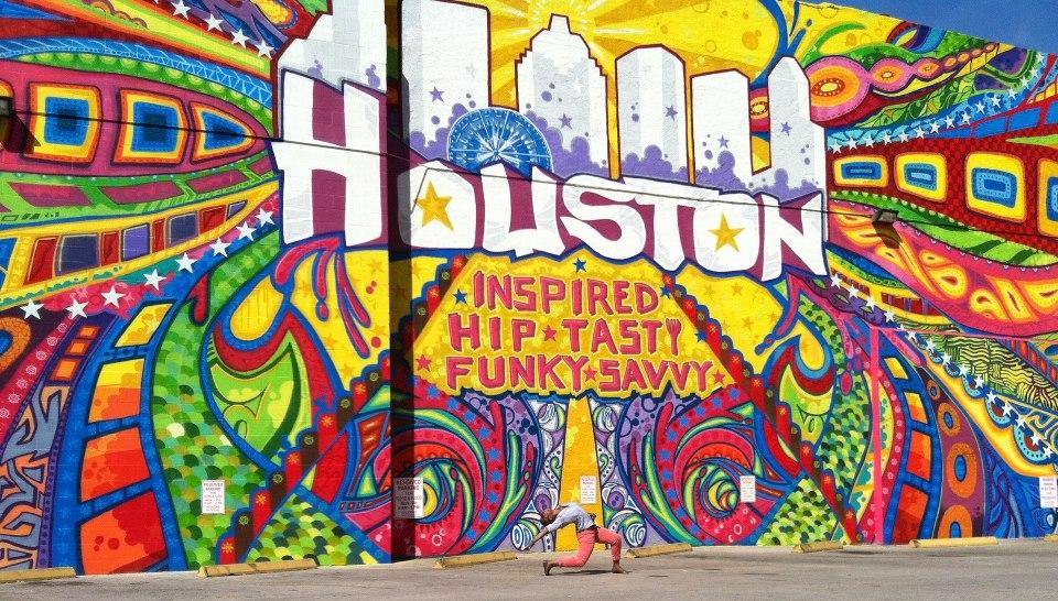 houston-is-inspired
