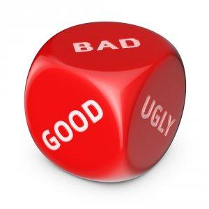 Good-Bad