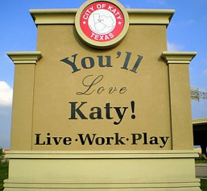 We Buy Houses Katy William 832-791-2090