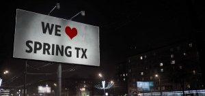 We Buy Houses Spring TX William 832-791-2090