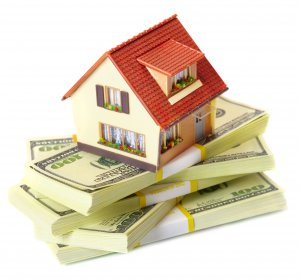 Sell My House Fast Central Florida