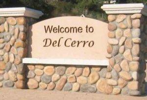 Sell My Del Cerro House Fast