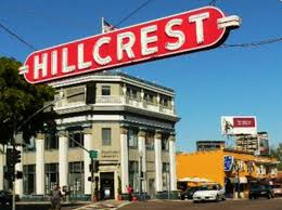 Sell Your Hillcrest House Fast