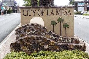 Sell My La Mesa House Fast