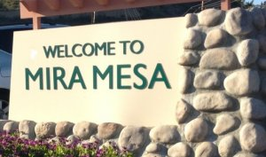 Sell My Mira Mesa House Fast