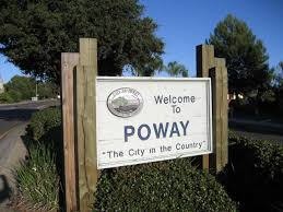 Sell My Poway House Fast