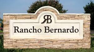 Sell My Rancho Bernardo House Fast