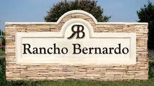 Sell My Rancho Bernardo House Fast