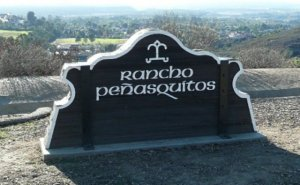 Sell My Rancho Penasquitos House Fast
