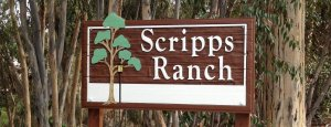 Sell My Scripps Ranch House Fast