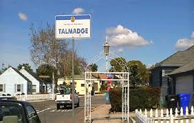 Sell My Talmadge House Fast