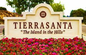 Sell My Tierrasanta House Fast
