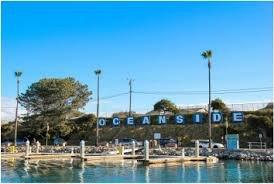 Top Things to do in Oceanside