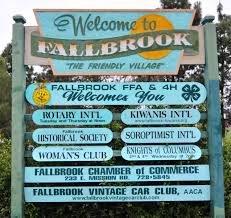 cash house buyer fallbrook
