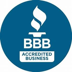 BBB Trusted House Buyers