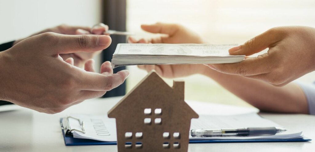 Selling an inherited property fast for cash to a local, trusted real estate investor can alleviate a lot of stress for children of deceased owners.