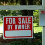 Selling your home for sale by owner takes work and time