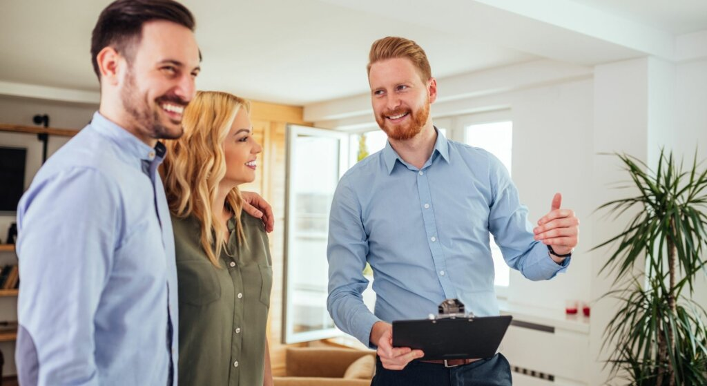 Speak with a local real estate investor like Brian at Trusted House Buyers to determine the how to sell your house fast for cash.