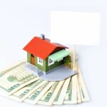 How much money is your house worth to an investor in San Diego