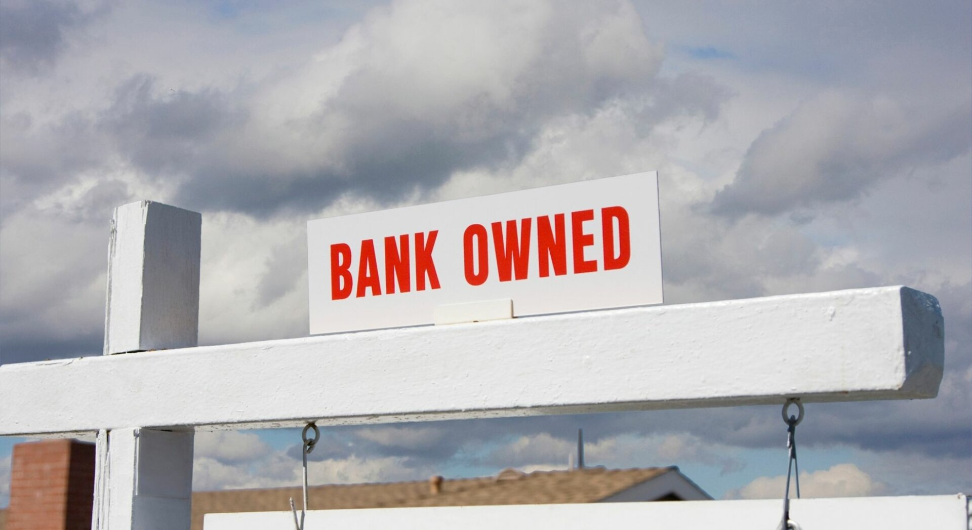 A home already foreclosed upon and offered for sale by the bank may still be saved if the owner can pay the financial institution in full.