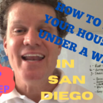 Selling_house_now_San_Diego