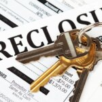 Avoiding foreclosure is possible in the state of California if you sell your house fast for cash