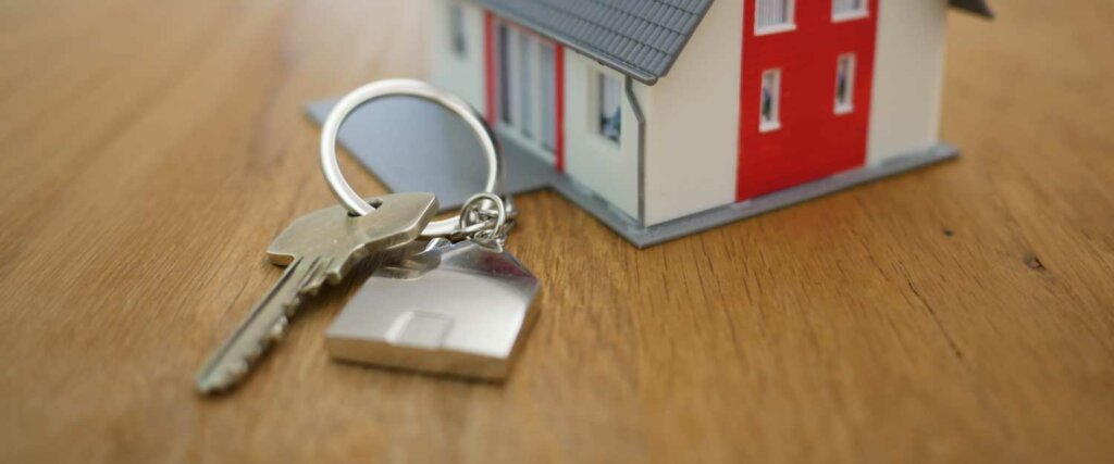 how long after buying a house can you sell it