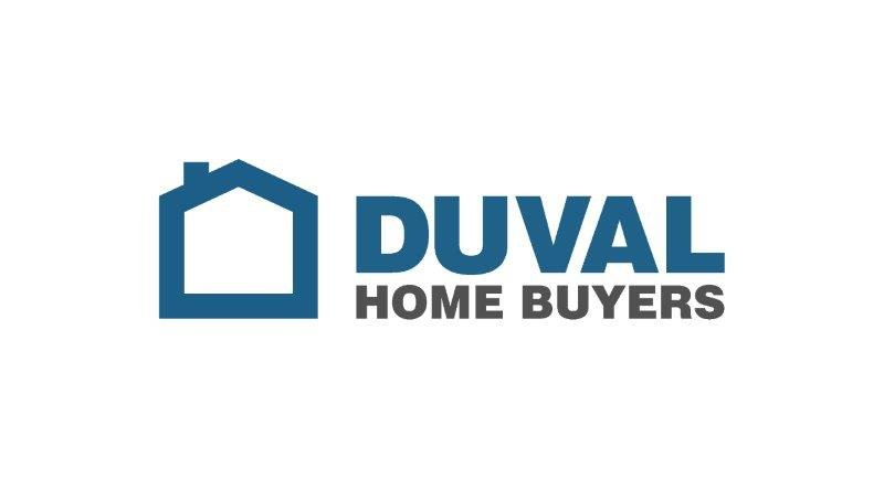 Duval Home Buyers logo