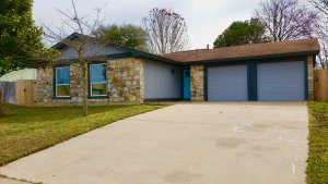 Analee-Killians-Smoke-Fire-Damaged-House-We-Buy-Ugly-Houses-Austin-Cash