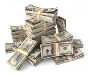 19_-pile-of-cash