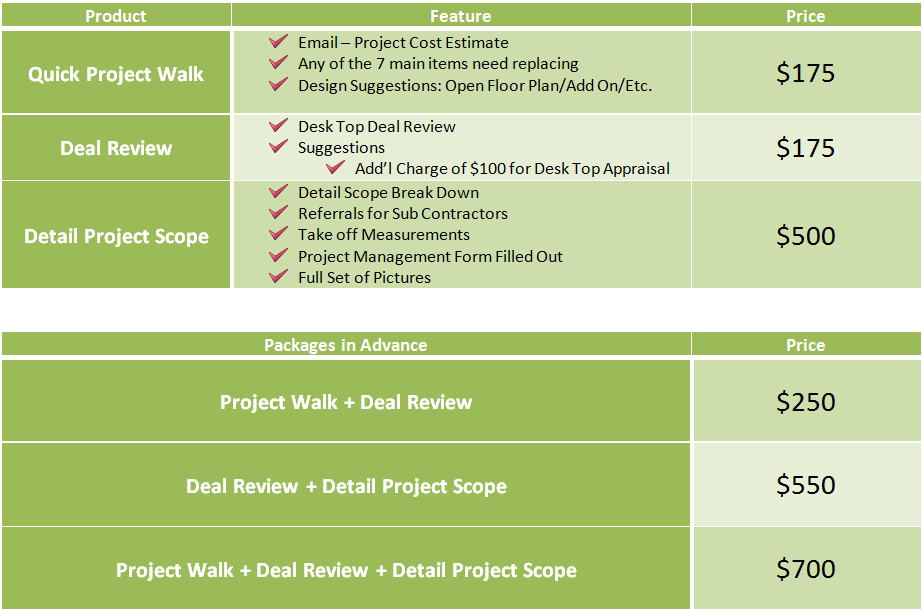 project-services-16