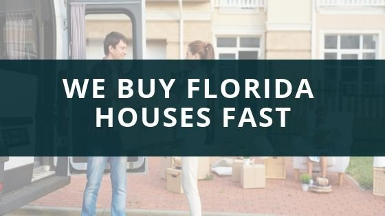 we buy florida houses fast JRT Home Solutions
