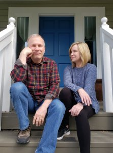 We'll-Buy-Your-Portland-House