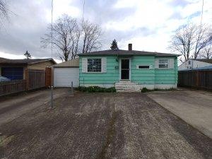 We-buy-houses-as-is-in-Portland