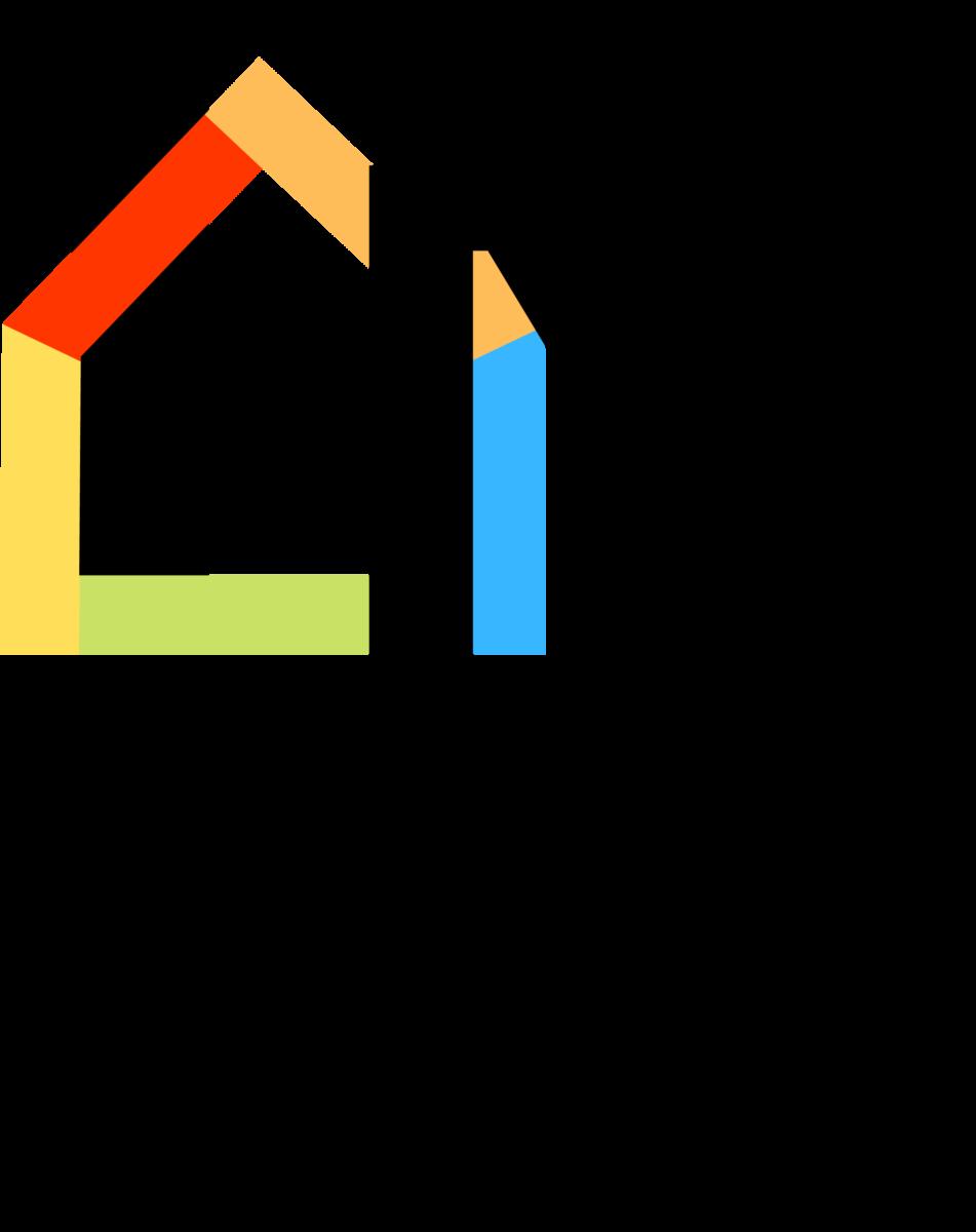 Home Matters Northwest logo