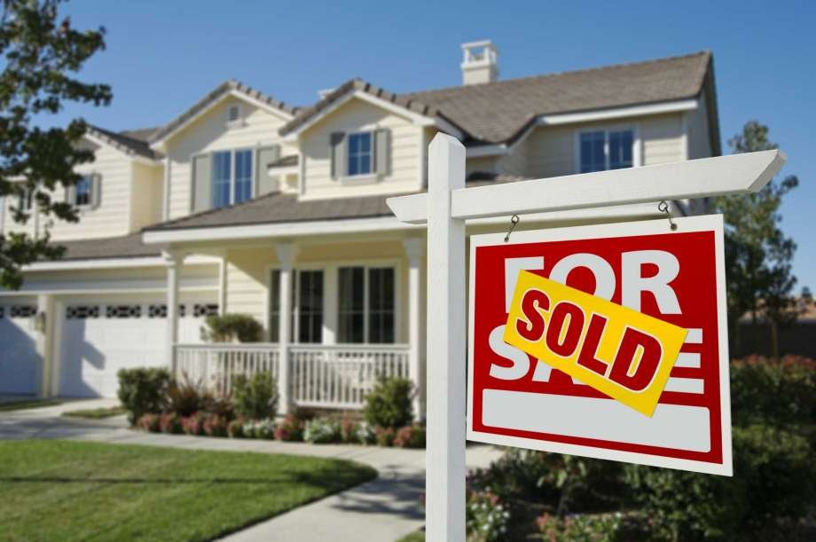 sell unwanted house austin
