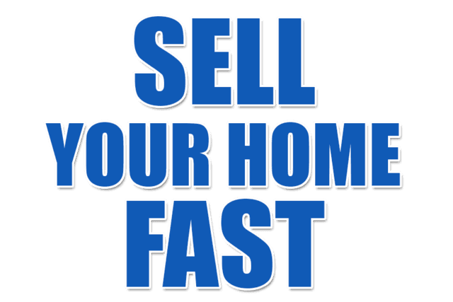 The probate process for a house in Austin TX - don't get