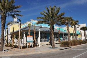 Avoid Foreclosure Vilano Beach