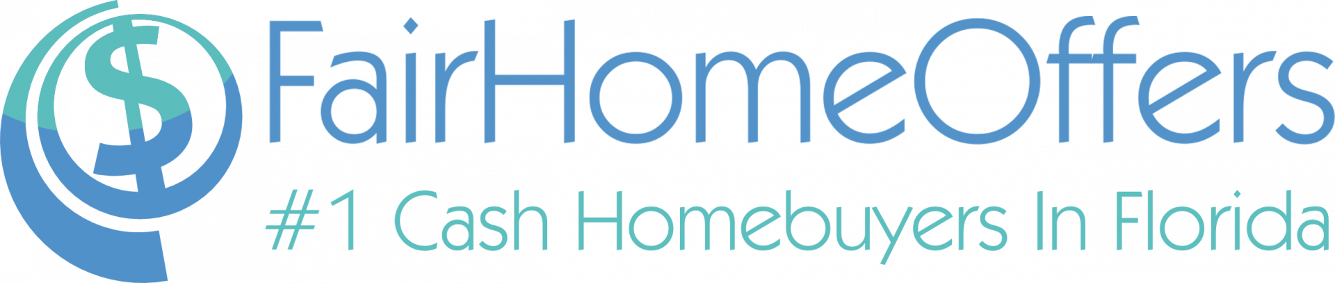 Fair Home Offers logo