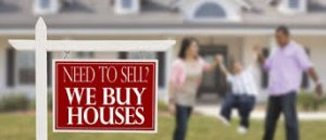 Sell my house fast dallas tx