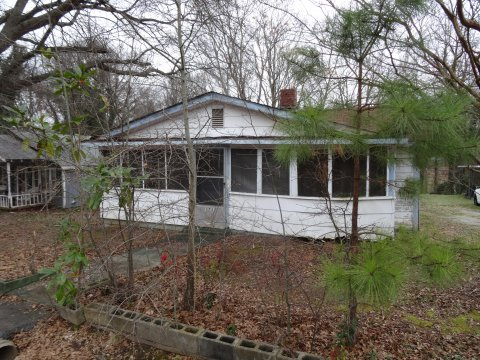 Wholesale Property Inman SC